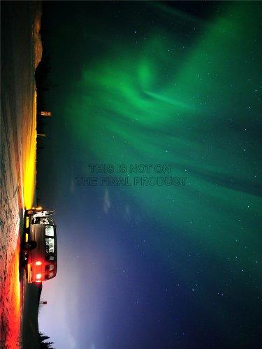photography-landscape-aurora-borealis-northern-lights-van-print-12x16-poster-mp3487b