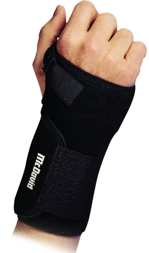 Mcdavid  Carpal Tunnel Wrist Support
