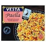 Vesta Paella 146g