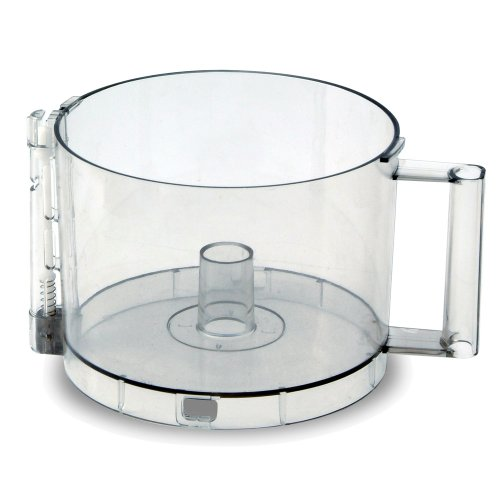 Cuisinart Food Processor Extra Work Bowl: 14-CUP (Cuisinart 7 Cup Processor compare prices)