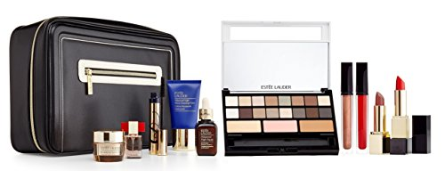estee-lauder-2016-blockbuster-holiday-make-up-gift-set-w-train-case-modern-nudes