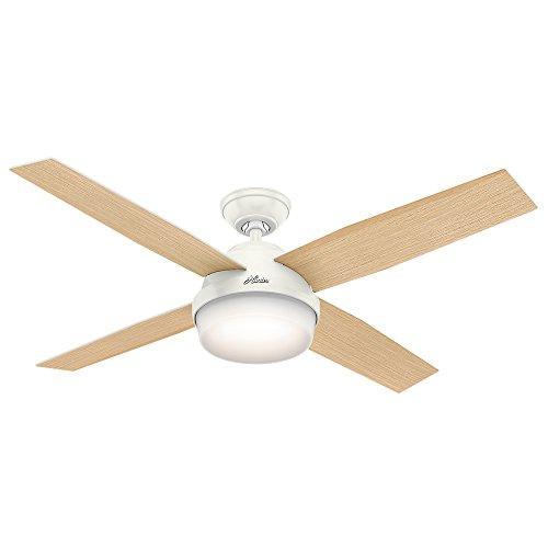 Hunter Fan Company 59217 52