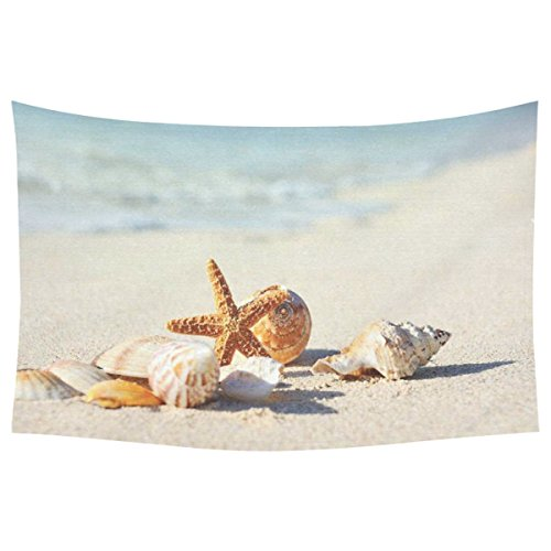 41zaOpAzKNL The Best Beach Themed Tapestries You Can Buy