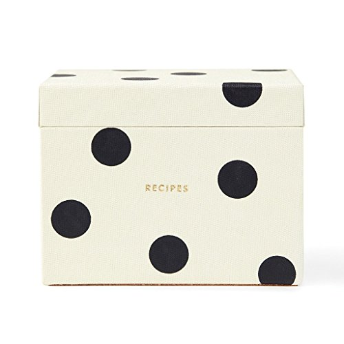 kate-spade-new-york-recipe-box-1-deco-dots-by-kate-spade-new-york