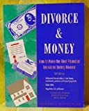 Divorce and Money: How to Make the Best Financial Decisions During Divorce (0873372158) by Woodhouse, Violet
