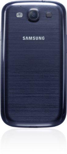 Samsung-Galaxy-S-III-Smartphone-Android-40-ICS-EDGEGPRSHSPAGPS-3G-Wi-Fi-Direct-Bluetooth-USB