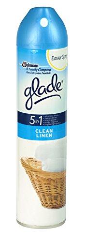 glade-air-freshener-clean-linen-300ml-x-3