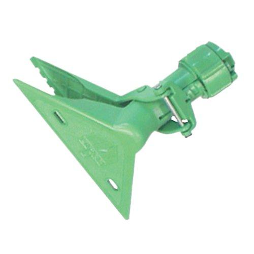 Unger Fixi0 Fixi Clamp For Sp01/065