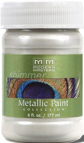 modern-masters-me196-06-metallic-pearl-white-6-ounce