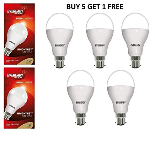 14W-LED-Bulbs-(White,-Pack-of-5)