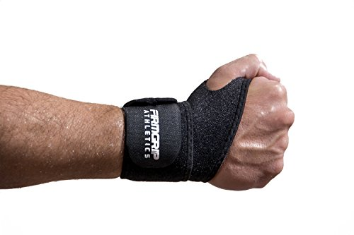 firmgrip-athletics-wrist-support-straps-wraps-bands-2-pack-for-lifting-crossfit-workouts-sports-men-
