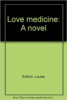 the writing techniques used by louise erdrich Use of humor in erdrich's tracks in louise erdrich's novel outcomes for a client which are facilitated by the use of humor and related techniques.