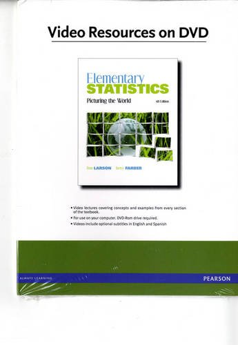 elementary number theory solution manual pdf