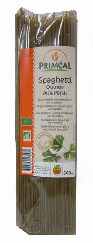 spaghetti-alla-quinoa-500-g