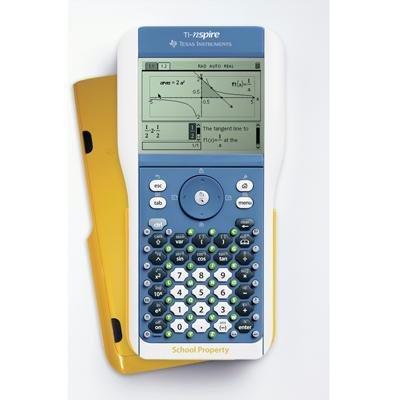 ti-nspire-teacher-kit