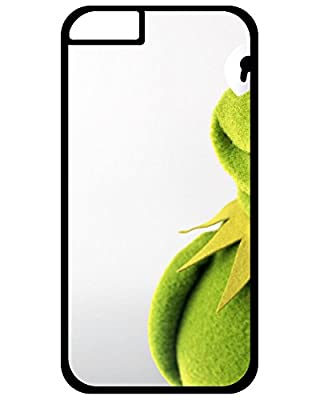 Hot Case Fun The Muppets Hard Back Case Cover for iPhone 6/iPhone 6s 3024919ZG984141477I6 Final Fantasy iphone6s's Shop