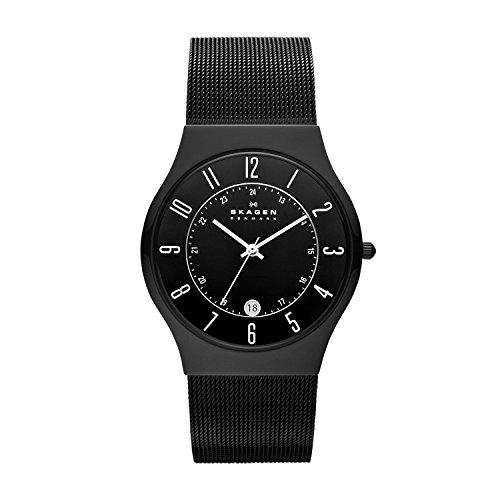 skagen-slimline-233xltmb-orologio-da-uomo
