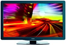 Philips 40PFL5705D F7 40-Inch 1080p 240 Hz LCD HDTV with NetTV Black