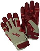 Outdoor Research Air Break Gloves by Outdoor Research