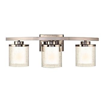 Share facebook twitter pinterest qty 1 2 3 4 5 for Amazon bathroom vanity lights