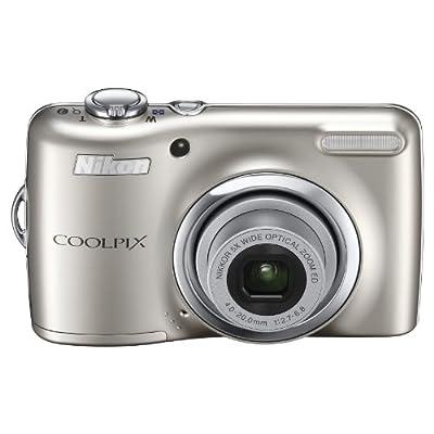 NIKON デジタルカメラ