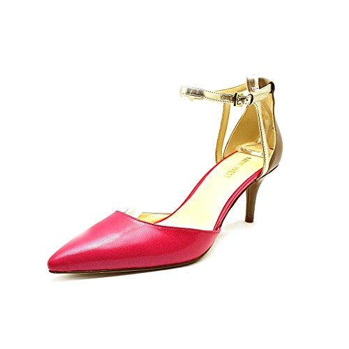 Nine West Women's Magadore D'Orsay Pump