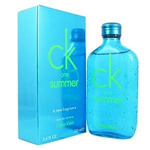 Calvin Klein CK-572928 Perfume