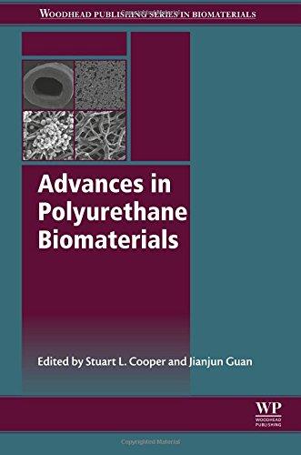 advances-in-polyurethane-biomaterials