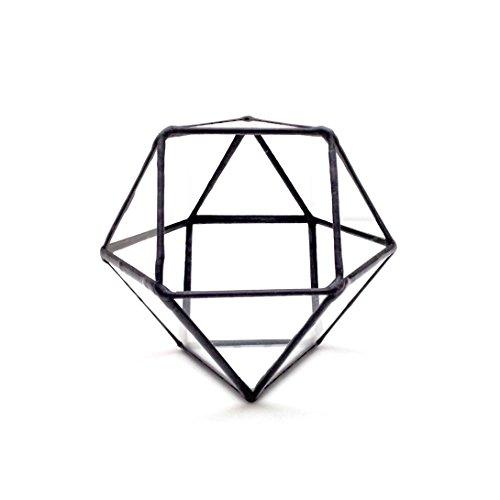 pequeno-cuboctaedro-geometrico-jardineria-maceta-maceta-diseno-moderno-de-cristal-hecho-a-mano-para-
