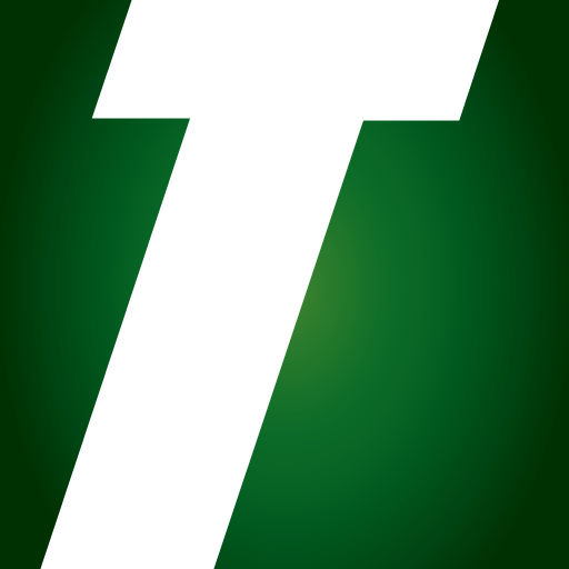 beta-terminix