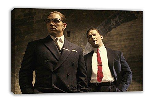 tom-hardy-los-gemelos-kray-east-london-gangsters-krays-lienzo-44x26