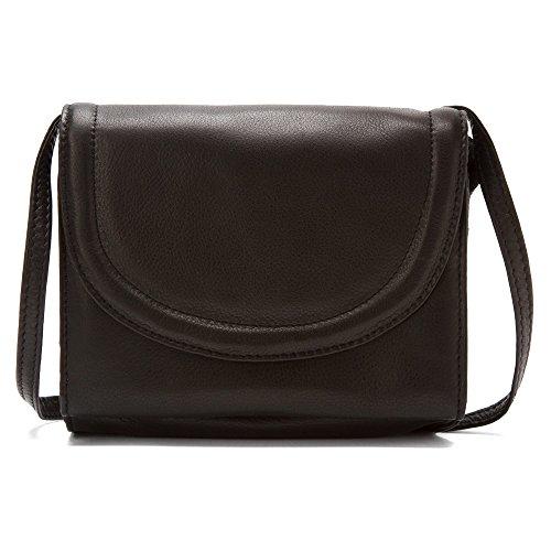 levenger-marley-multi-pocket-urbanizer-black