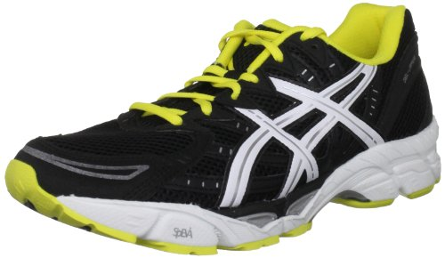 Asics men's Gel Virage 6 Trainer