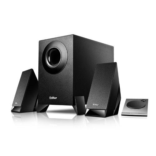 Edifier-M1360-21-Lautsprechersystempc-lautsprecher-mit-Kabelfernbedienung