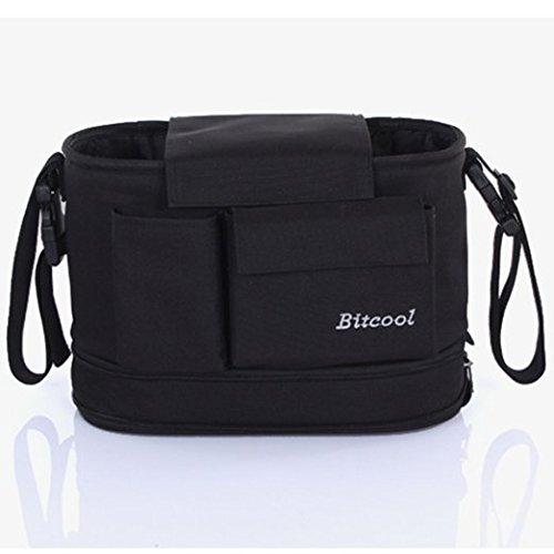 waterproof-diaper-bag-smarmate-stroller-organizer-buggy-bag-storage-pouch-for-babys-belongs-multi-fu