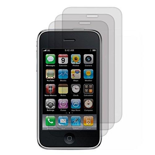 DSF3GS Phone 3GS Displayschutzfolie
