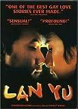 Lan Yu