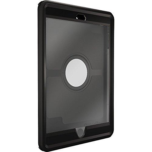 otterbox-defender-funda-para-apple-ipad-mini-1-2-3-negro
