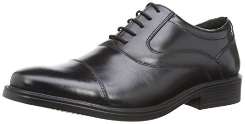 hush-puppies-herren-oxford-schuhe-rockford-oxford-toe-cap-schwarz-nero-black-425-9-uk