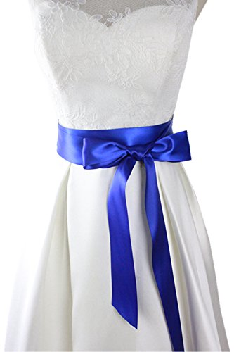 -2-wide-simple-classic-colorful-ribbon-sash-for-dress-formal-wedding-dress-royal-blue