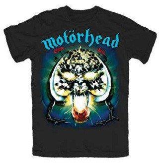 Motorhead - Overkill T-Shirt