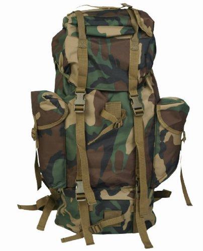 sac-a-dos-combat-miliaitre-armee-camo-camouflage-woodland-65-l-miltec-14023020-airsoft