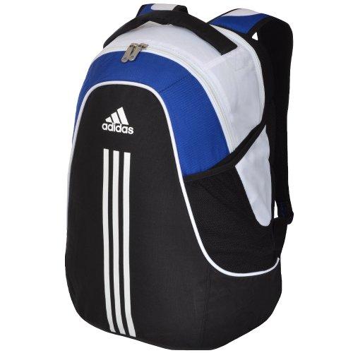 Adidas ClimaCool Tennis-Rucksack mit Schlägerfach
