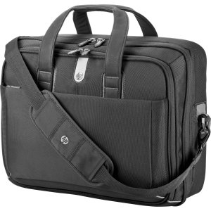 "HP Professional Carrying Case for 15.6"" Notebook, Tablet H4J92UT from Electronic-Readers.com"