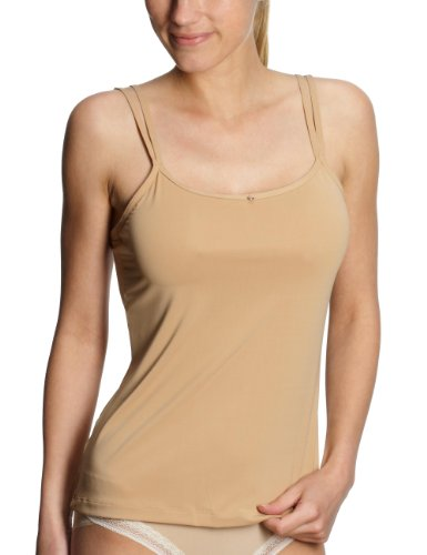 Huber Women's Vest