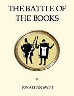 The Battle of the Books (Oneworld Classics Gift Editions)