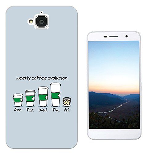 002990-weekly-coffee-evolution-addict-design-huawei-honor-holly-2-plus-fashion-trend-protecteur-coqu