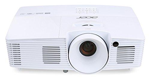 acer-h6517abd-projecteur-dlp-3200-ansi-lumens-full-h