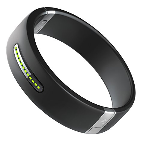 Jaybird R1 Reign Wireless Activity Tracker - Black