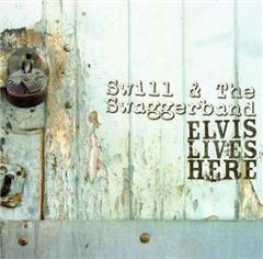 Elvis Lives Here